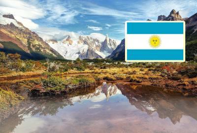阿根廷商务签证