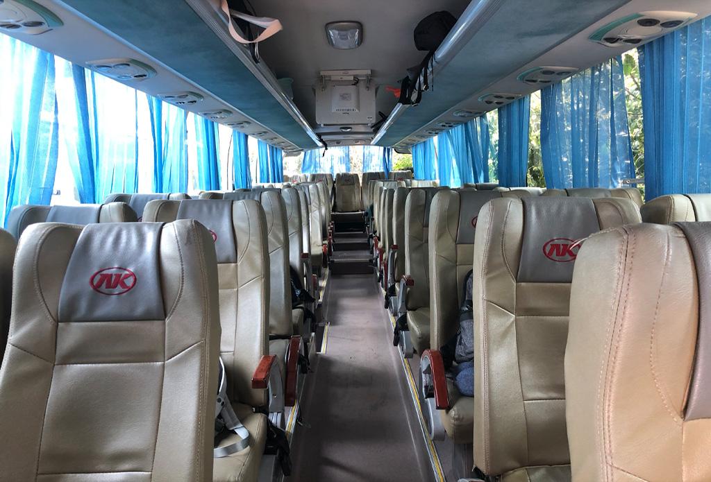 合肥到苏州旅游团队用车