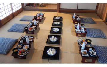 合肥到日本旅游