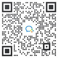 安徽中青旅电话联系方式企业微信